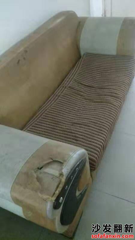 汉中沙发翻新采购